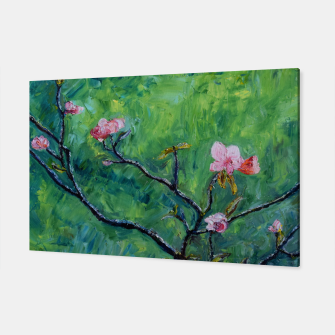 Thumbnail image of Spring Canvas, Live Heroes