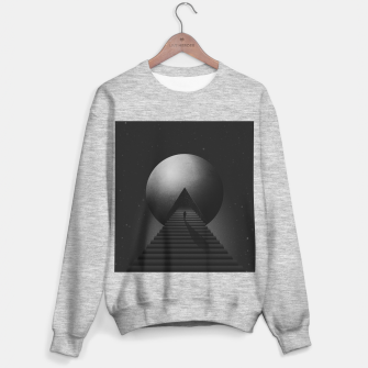 Thumbnail image of Farewell Sweater regular, Live Heroes