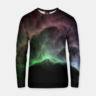 Miniatur The Raging Storm Cotton sweater, Live Heroes