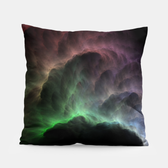 Miniatur The Raging Storm Pillow, Live Heroes