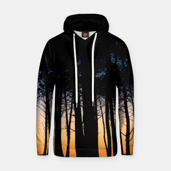 Thumbnail image of Slivers Cotton hoodie, Live Heroes