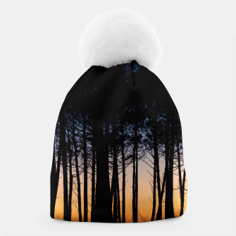 Thumbnail image of Slivers Beanie, Live Heroes