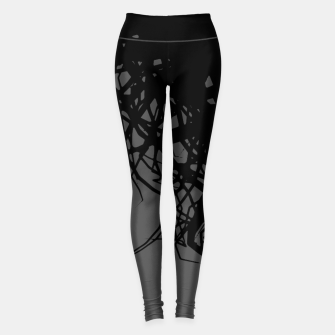 Dark Love Leggings thumbnail image
