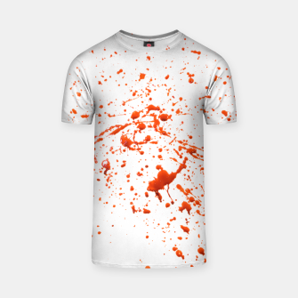 Thumbnail image of Butcher T-shirt, Live Heroes
