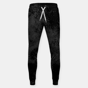 Thumbnail image of Persona Non Grata Cotton sweatpants, Live Heroes