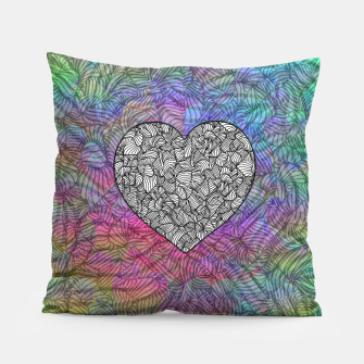 heart Pillow thumbnail image