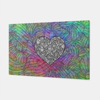 heart Canvas thumbnail image