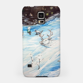 Thumbnail image of Finland Funland 1 Samsung Case, Live Heroes