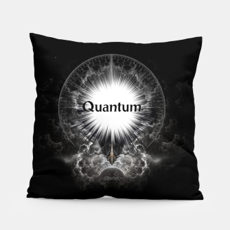 Thumbnail image of Quantum Pillow, Live Heroes
