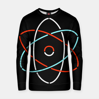 Science Unisex sweater thumbnail image