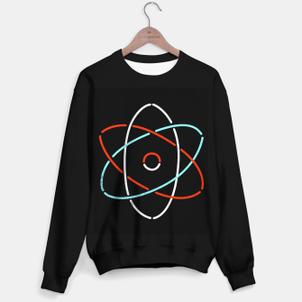 Thumbnail image of Science Sweater regular, Live Heroes