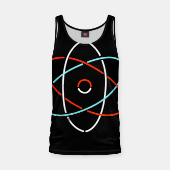 Science Tank Top thumbnail image
