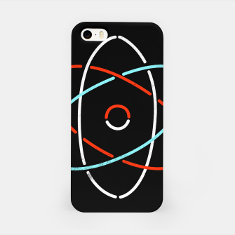 Thumbnail image of Science iPhone Case, Live Heroes