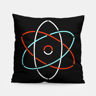 Science Pillow thumbnail image