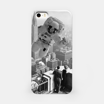 Thumbnail image of Astrocity iPhone Case, Live Heroes