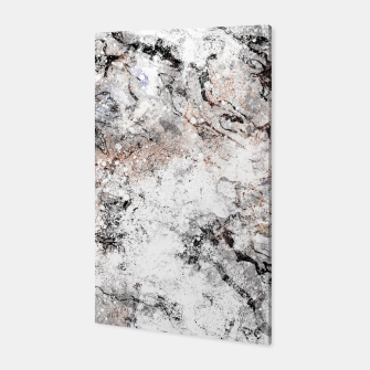 Thumbnail image of Marble Rcok Canvas, Live Heroes