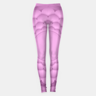 Thumbnail image of Ragnor Design | Dress Yourself | #rda70 Leggings, Live Heroes
