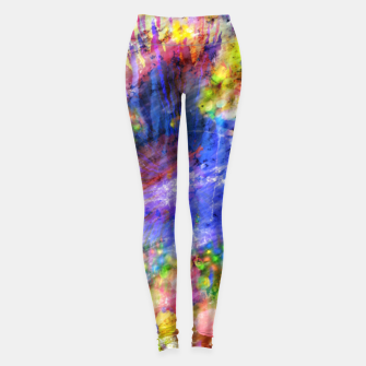Imagen en miniatura de Ragnor Design | Dress Yourself | #rda73 Leggings, Live Heroes