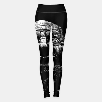 Imagen en miniatura de Ragnor Design | Dress Yourself | #rda74 Leggings, Live Heroes