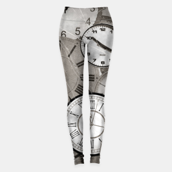 Imagen en miniatura de Ragnor Design | Dress Yourself | #rda75 Leggings, Live Heroes