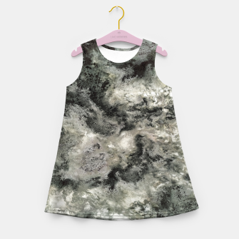 Thumbnail image of Dragged Girl's summer dress, Live Heroes
