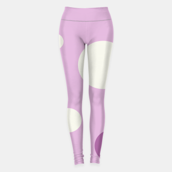 Imagen en miniatura de Bubble Up Leggings, Live Heroes