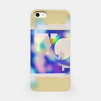 Thumbnail image of 3D Photopainting iPhone-Hülle, Live Heroes