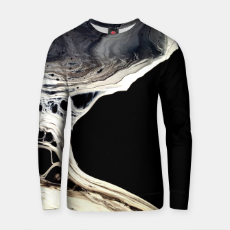 Thumbnail image of Mike Mendoza Fashion Baumwoll sweatshirt, Live Heroes