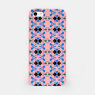 Thumbnail image of iPhone design case, MOROCCO PINKs, Live Heroes