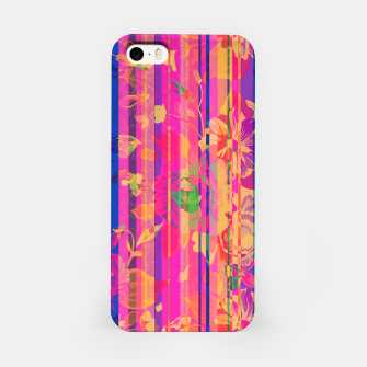Thumbnail image of Inside Out iPhone Case, Live Heroes