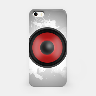 Thumbnail image of Ragnor Design   Dress Yourself   #rda77 iPhone Case, Live Heroes
