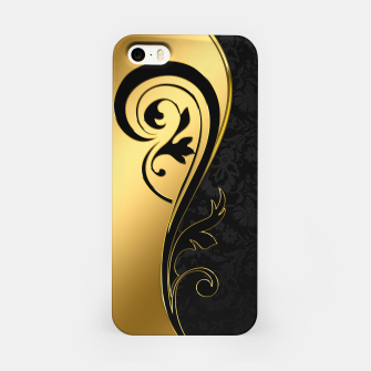 Thumbnail image of Ragnor Design | Dress Yourself | #rda79 iPhone Case, Live Heroes
