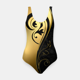 Thumbnail image of Ragnor Design | Dress Yourself | #rda79 Swimsuit, Live Heroes
