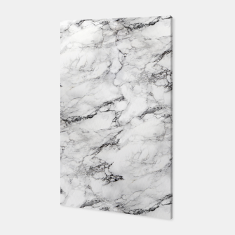 Thumbnail image of Monochrome Marble Canvas, Live Heroes