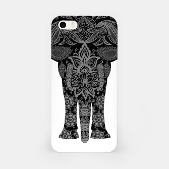 Thumbnail image of Ragnor Design | Dress Yourself | #rda81 iPhone Case, Live Heroes