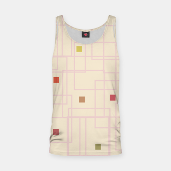 Thumbnail image of Let's Play Tank Top, Live Heroes