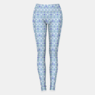 Thumbnail image of Feather Leggings, Live Heroes
