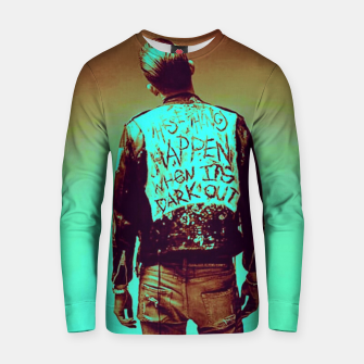 Thumbnail image of G-Eazy Coton pull, Live Heroes