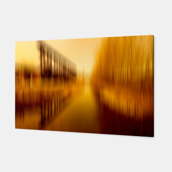 Thumbnail image of Industrial Photoart Canvas, Live Heroes