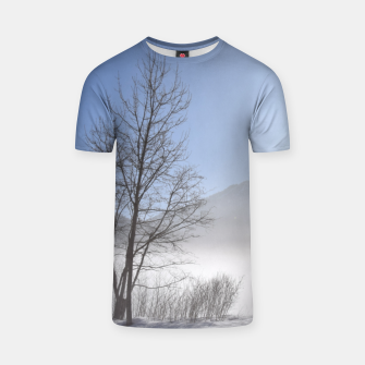 Thumbnail image of Ragnor Design | Dress Yourself | #rda88 T-shirt, Live Heroes