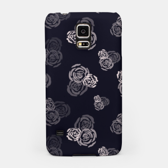 Thumbnail image of million roses! Samsung Case, Live Heroes