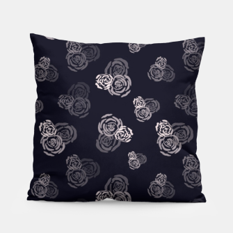 Thumbnail image of million roses! Pillow, Live Heroes