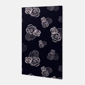 Thumbnail image of million roses! Canvas, Live Heroes