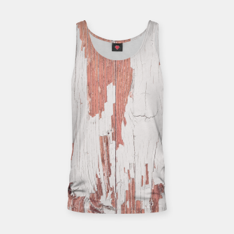 Thumbnail image of SHELTER / 4 / blooming dahlia, almost mauve Tank Top, Live Heroes