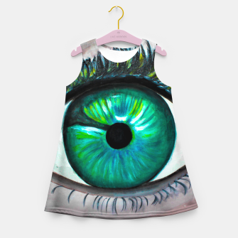 Thumbnail image of pretty eye for kids, Live Heroes