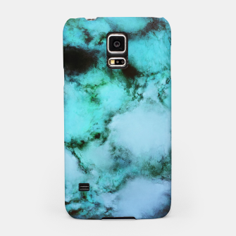 Thumbnail image of Frozen waters Samsung Case, Live Heroes