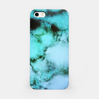 Thumbnail image of Frozen waters iPhone Case, Live Heroes