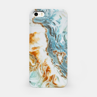 Thumbnail image of Liquid Summer iPhone Case, Live Heroes