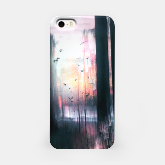 Thumbnail image of Impetus iPhone Case, Live Heroes