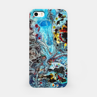 Thumbnail image of Under the sea iPhone Case, Live Heroes